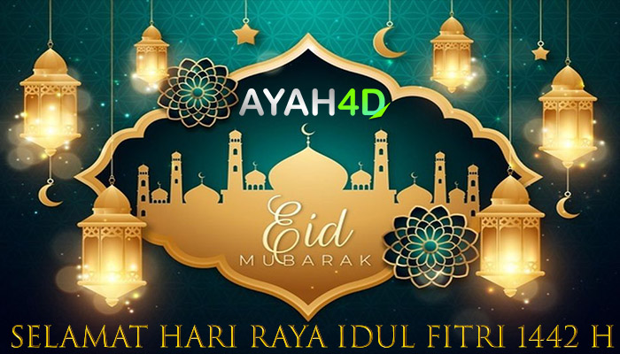 banner mobile ayah4d
